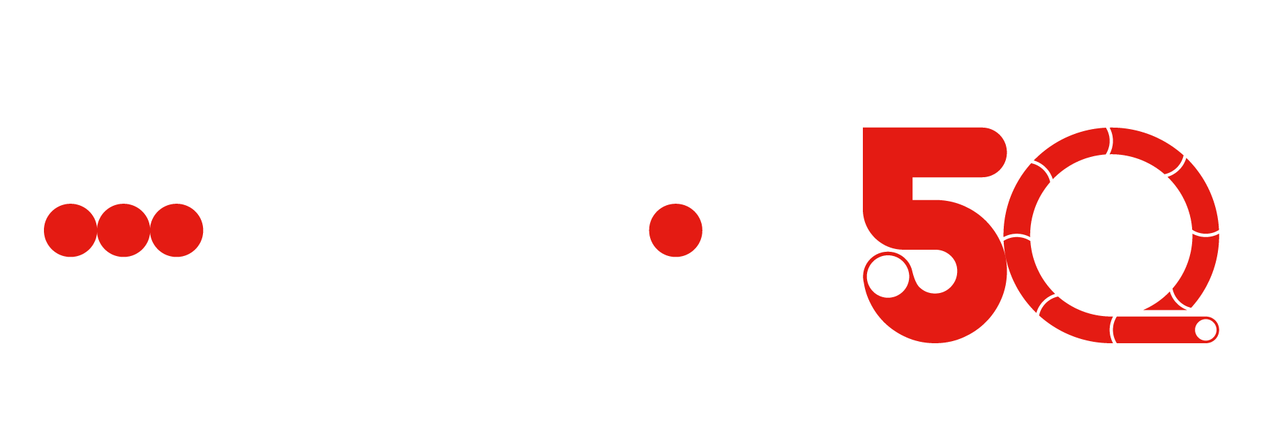 Tienda virtual Outlet Grupo RHC